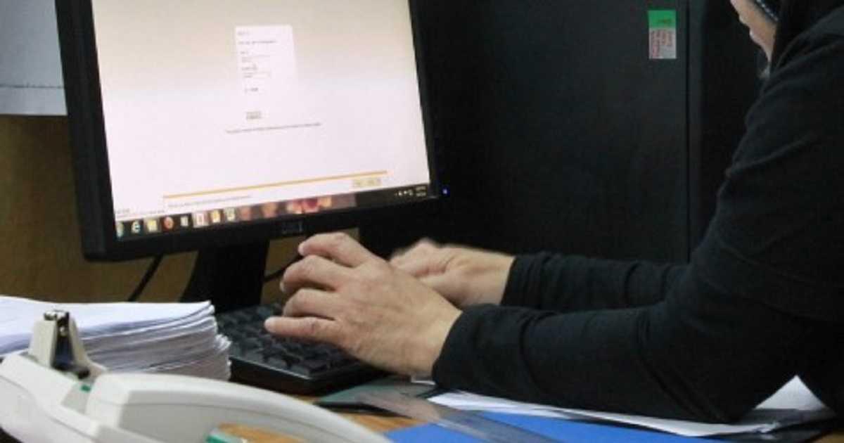 Kraków: Matka z płaczem wybiegła z Urzędu Pracy. Wszystko przez słowa urzędniczki