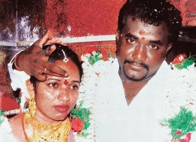 Aż 15 razy wychodziła za mąż. Ma dopiero 33 lata, szuka jej policja