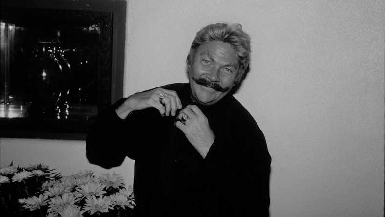 """Nie żyje Rip Taylor. Aktor znany z filmu """"Kevin sam w domu"""" miał 84 lata"""