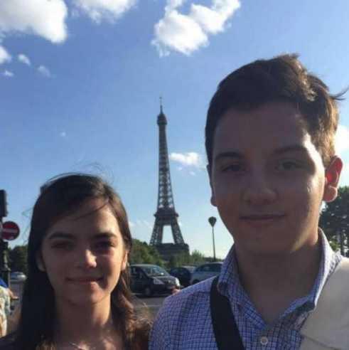 13-letni syn nie mógł pogodzić się z faktem, że jego mama umiera. Po 4 latach dokonał odkrycia, które zatrzęsło ludźmi z całego świata