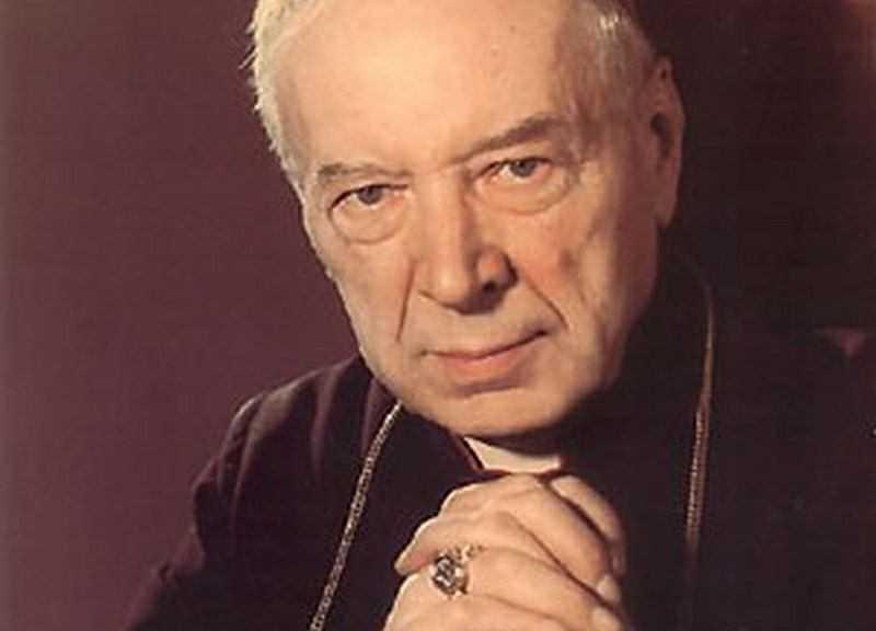 Kard. Stefan Wyszyński zostanie beatyfikowany. Uznano cud za jego wstawiennictwem