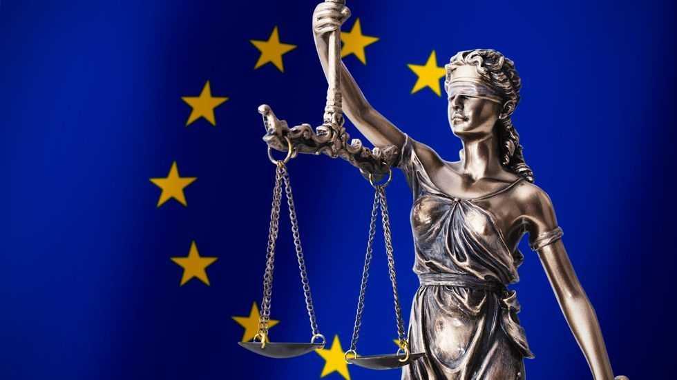 KE kieruje do TSUE sprawę przeciwko Polsce za zwolnienie firm energetycznych z podatku