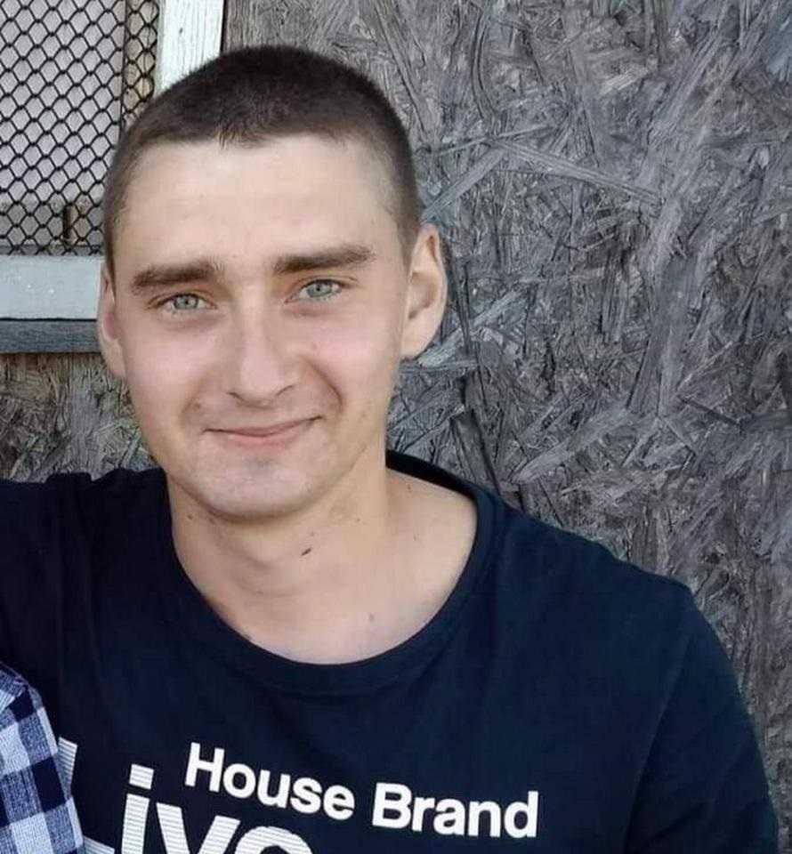 Szukali 23-letniego Damiana. Przypadkiem znaleźli zwłoki kogoś innego