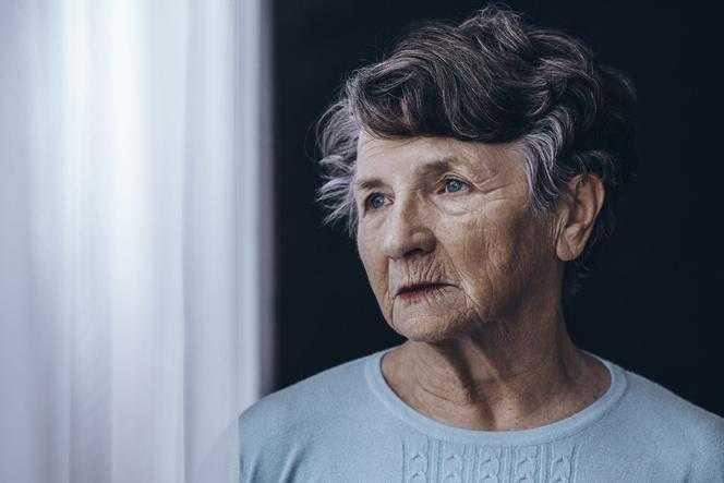 Wiemy, co z trzynastkami dla emerytów. Niepełnosprawni ufundują Emeryturę plus