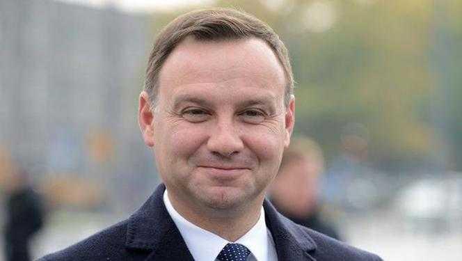 Większość Polaków nie chce wydłużenia kadencji prezydenta [SONDAŻ]