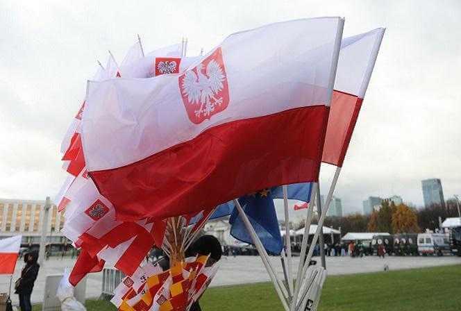 Święto Niepodległości 2019. Plan oficjalnych obchodów