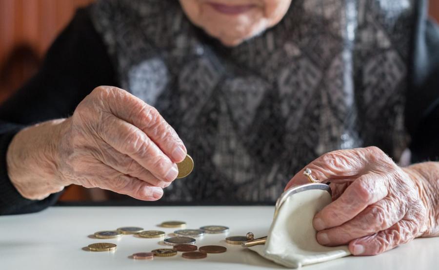 Nawet 10 tys. zł ekstra na emeryta! Chodzi tylko o jeden rocznik