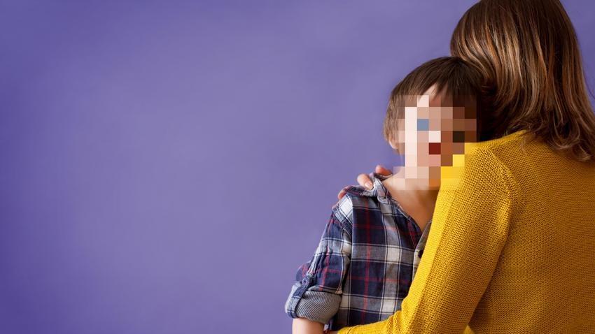 Polka nie zgadza się na adoptowanie syna przez parę gejów. Zainterweniuje polski rząd