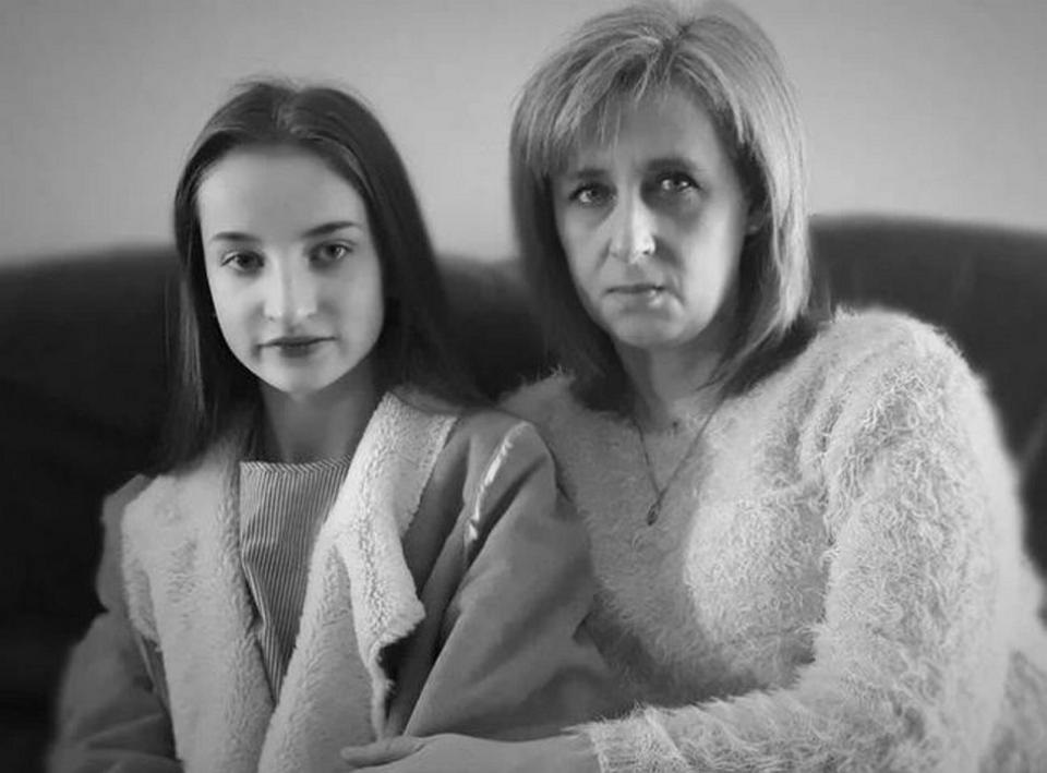 Gabrysi pomagała cała Polska. W Wigilię rodzice prosili o modlitwę. Teraz nadeszła tragiczna wiadomoś