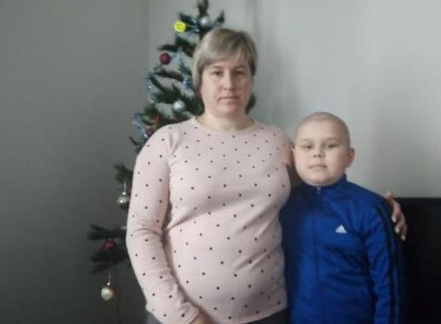 Matka śmiertelnie chorego chłopca napisała list do Świętego Mikołaja. Jego treść powala na kolana
