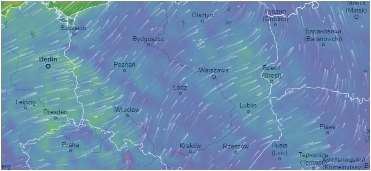 IMGW wydał pilne alerty pogodowe dla kilku województw. Żywioł zaatakuje tam z ogromną mocą