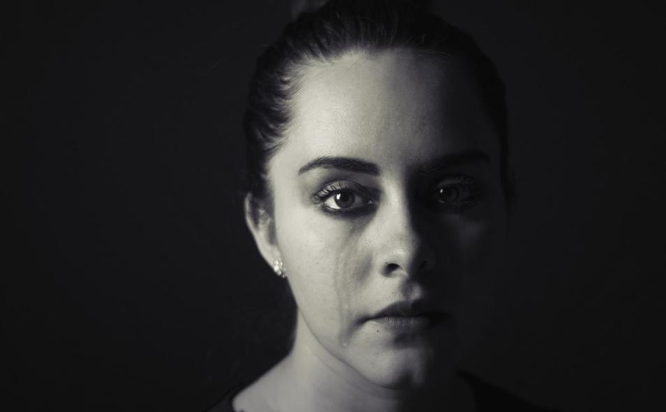 Jej 17-letni syn został oskarżony o gwałt. Kiedy usłyszała jego wytłumaczenie zamknęła się w pokoju i płakała