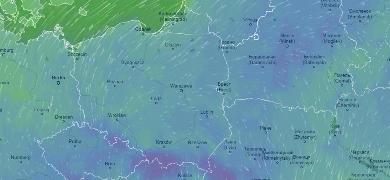 TVN przekazuje pilny alert IMGW. Zima zaatakuje w najgorszy sposób, sytuacja w drugi dzień świąt będzie bardzo niebezpieczna