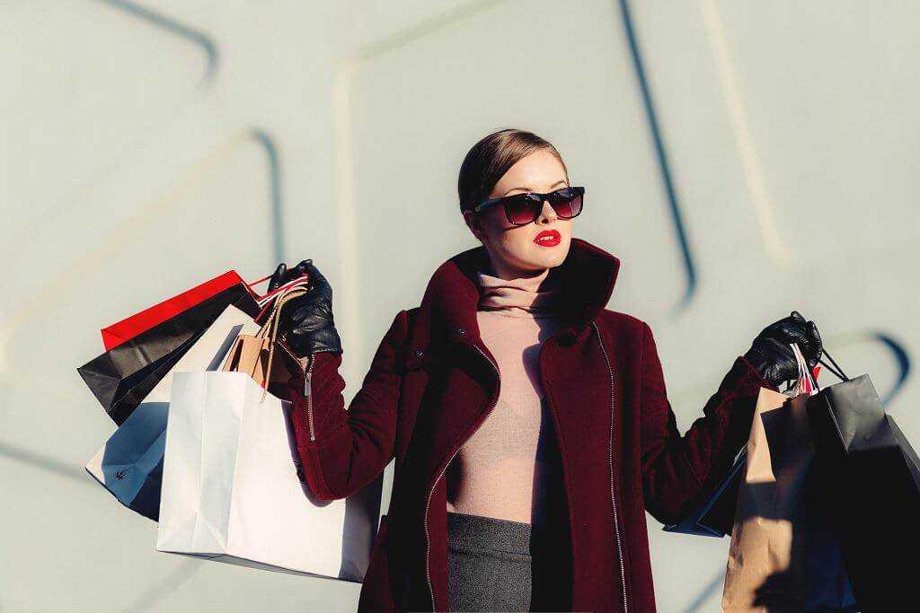 Niedziele handlowe - grudzień 2019. Czy sklepy będą dzisiaj otwarte?