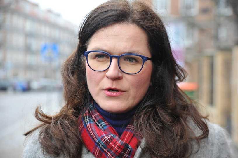 Gdańsk: Władze miasta proszą RPO o interwencję w KRRiT