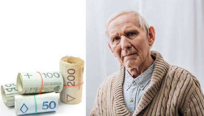 Seniorze, zobacz kiedy dostaniesz 14. emeryturę. Rząd kończy prace nad nowym świadczeniem