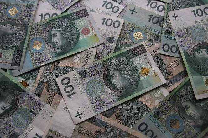 Sejm zaklepał podwyżki dla emerytów