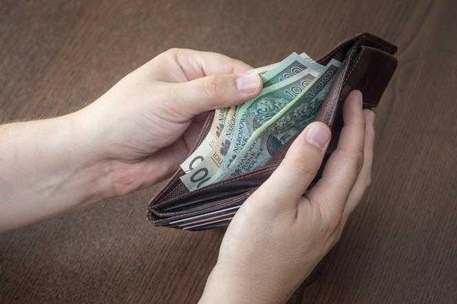 Trzynastki dla emerytów 2020. Co kupią seniorzy za pieniądze z trzynastej emerytury