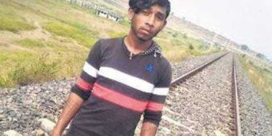 Młody mężczyzna utonął, bo znajomi go kręcili, zamiast ratować