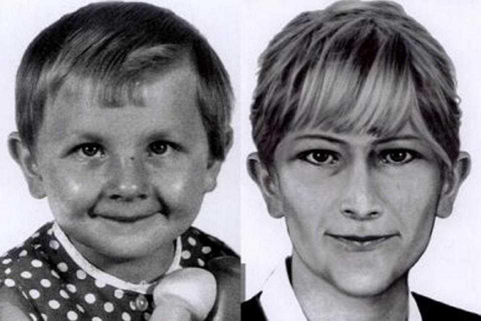 """Dramat matki zaginionego dziecka. """"Już 34 lata wypatruję mojej Ani"""""""