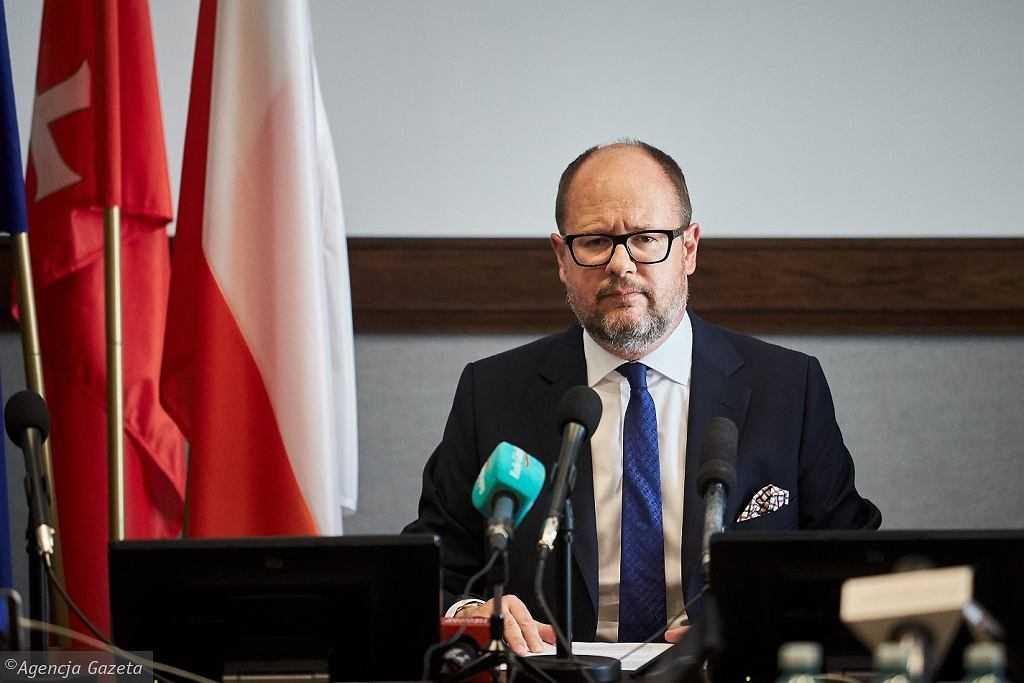 Śledztwo ws. zabójstwa Pawła Adamowicza przedłużone. Prokuratura chce zbadać motywy Stefana W.