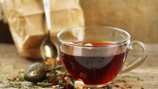 Pięć rzeczy, których nie wiesz o herbacie