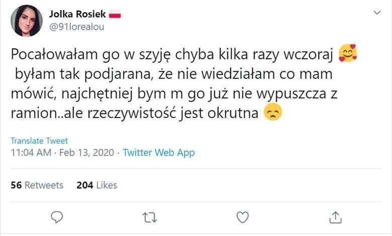 Internetowa wielbicielka Andrzeja Dudy wzbudza kontrowersje w sieci