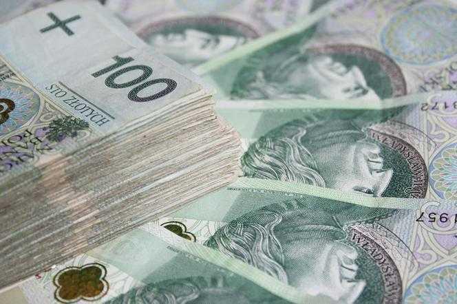 Budżet Polski na 2020 rok potwierdzony. Sejm zdecydował