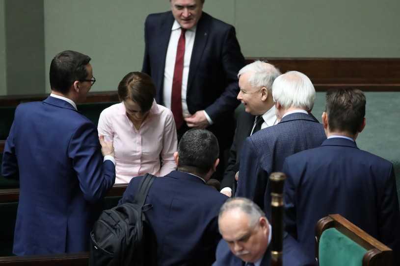Sejm zmienił Kodeks wyborczy. Chodzi o głosowanie w kwarantannie