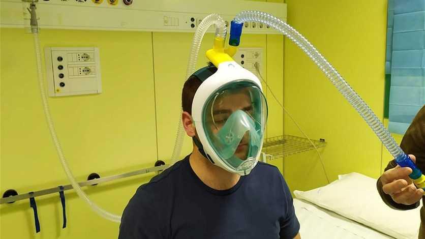 Wiemy, ile jest w Polsce respiratorów. To sprzęt kluczowy podczas epidemii koronawirusa