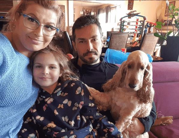 Mąż Katarzyny Skrzyneckiej pilnie trafił do szpitala. Natychmiast się nim zajęli, wiemy w jakim jest stanie