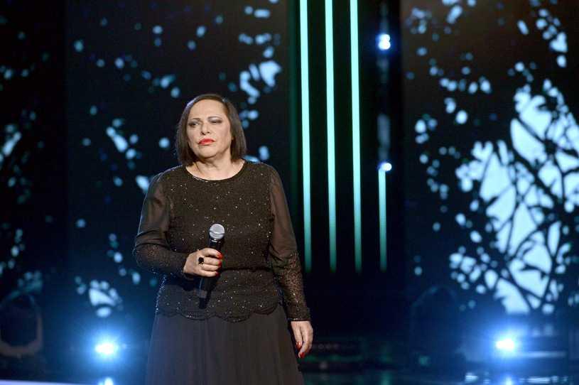 Grażyna Łobaszewska: Wypadek zmienił całe jej życie!