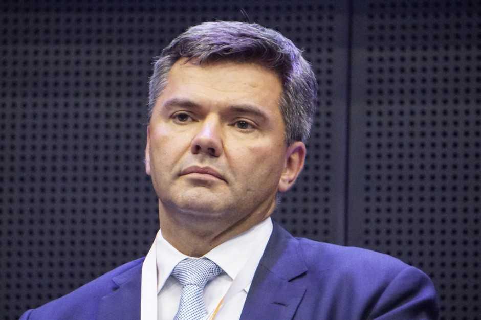 Prof. Dariusz Dudek: grozi nam gwałtowna liczba zgonów wywołanych przez inne choroby niż COVID-19