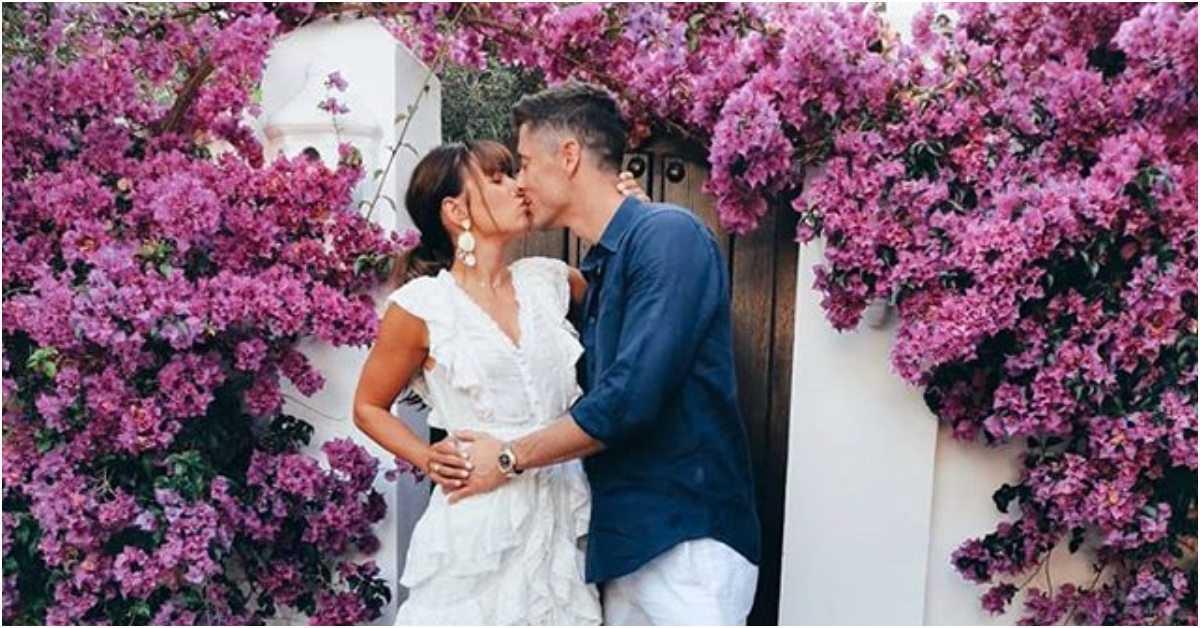 Bundesliga wznawia rozgrywki. Piłkarze dostali zakaz całowania żon
