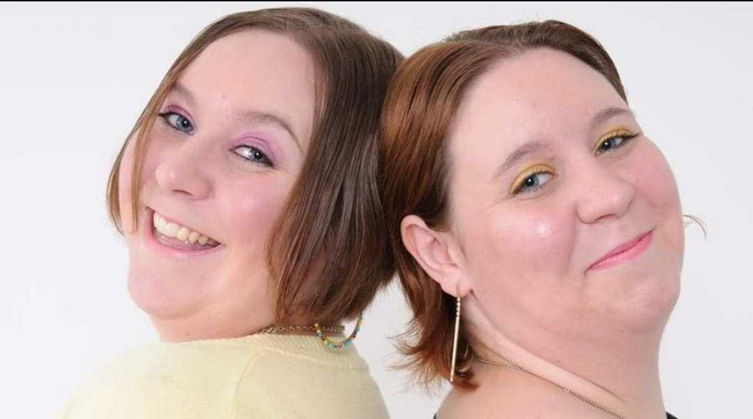 Nie żyją bliźniaczki zakażone koronawirusem. Razem się urodziły i razem zmarły