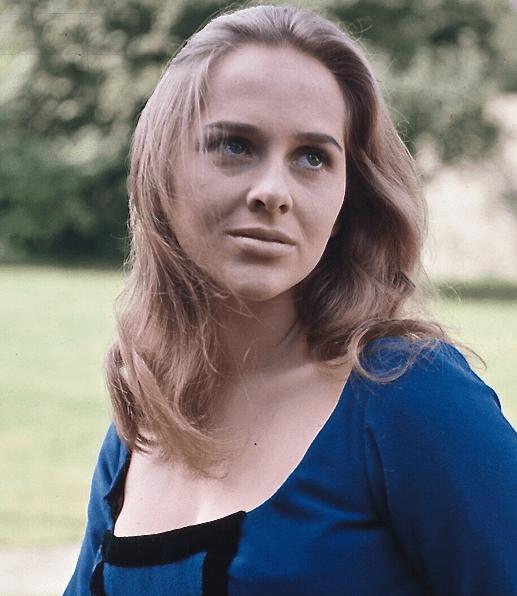 Nie żyje Hilary Heath! Aktorka zmarła z powodu koronawirusa