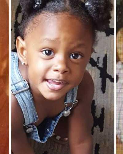 5-letnia dziewczynka powiedziała rodzicom, że boli ją głowa. Prawda okazała się o wiele gorsza, media obiegła smutna wiadomość
