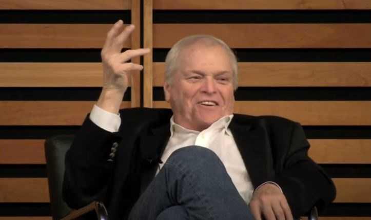 Nie żyje legendarny aktor. Wystąpił w setkach hitowych filmów, które oglądaliśmy na TVP, TVN i Polsacie