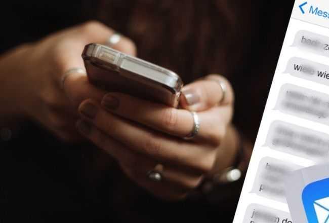 Dostałeś SMS od Poczty Polskiej? Nie klikaj w jedną rzecz, możesz stracić pieniądze
