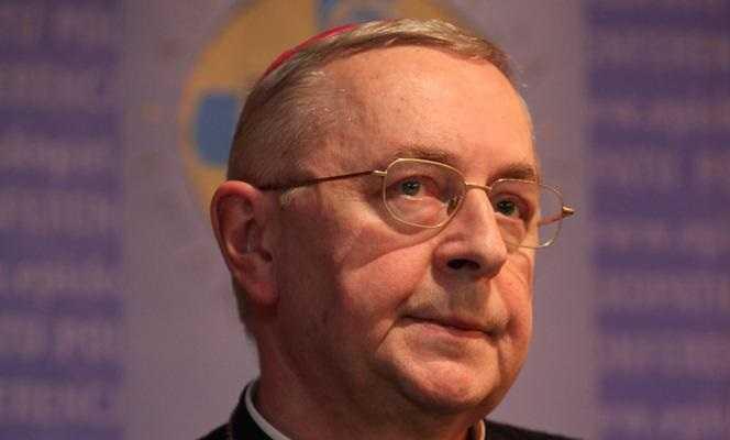 Arcybiskup apeluje do Morawieckiego. Ma konkretną propozycję. MOCNE słowa!