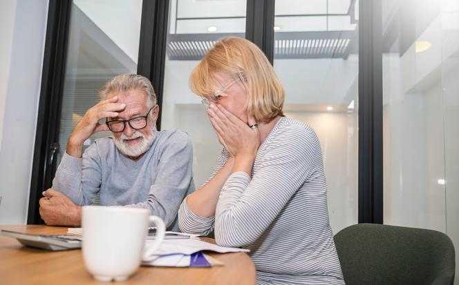 Uwaga! Sprawdź, czy dostaniesz NIŻSZĄ czternastą emeryturę