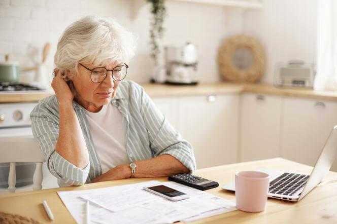 EMERYCIE! ZUS przelał pieniądze! Sprawdź, czy dostałeś dobrą emeryturę po ZMIANACH