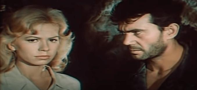 Uroda Ireny Karel onieśmielała miliony mężczyzn. Wiemy, jak dziś wygląda polska Brigitte Bardot