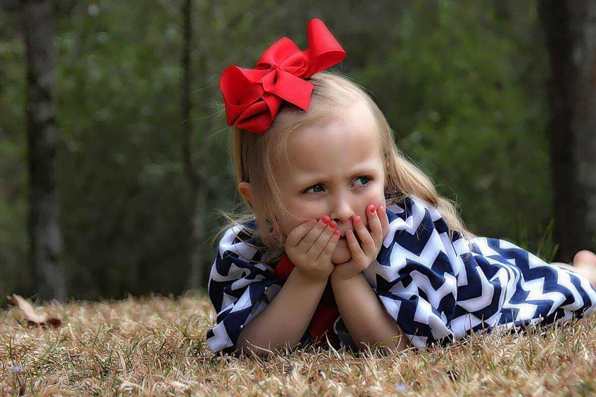 Sokowirówka wciągnęła rączkę 2-latki. Sekundy nieuwagi doprowadziły do tragedii