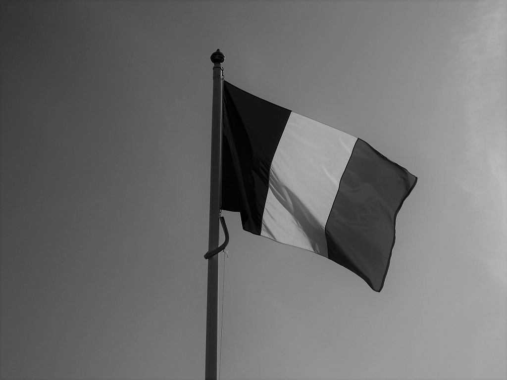 Francja w szoku. Bernard Gonzalez popełnił samobójstwo po zakażeniu koronawirusem
