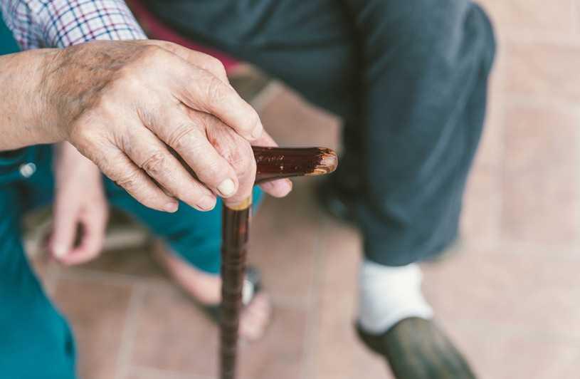 Obliczanie emerytury. W tym roku zasady w czerwcu takie same, jak w maju