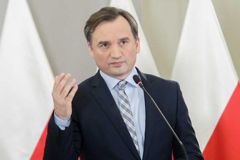 Solidarna Polska walczy o dotrzymanie umowy koalicyjnej. Chodzi o stanowiska