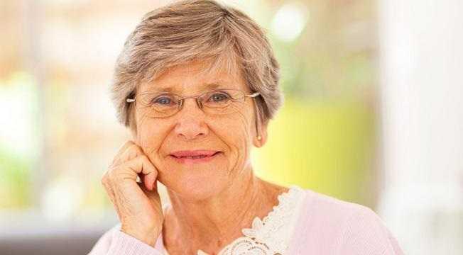 Więcej pieniędzy w portfelach! Dobre wieści dla dorabiających emerytów