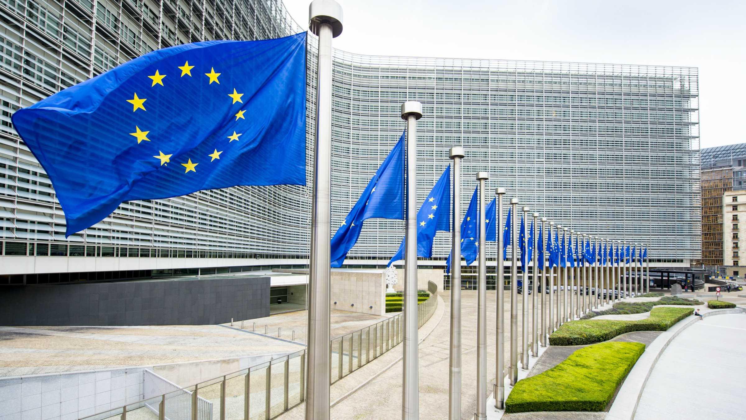Komisja Europejska proponuje 8 mld euro dla Polski z Funduszu Sprawiedliwej Transformacji