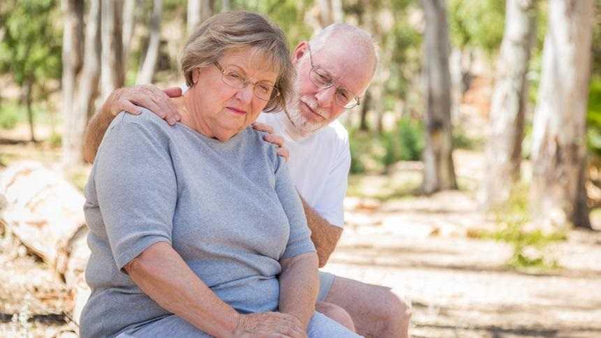 Chcesz dostać emeryturę wyższą nawet o 200 zł? Wystarczy jeden prosty ruch